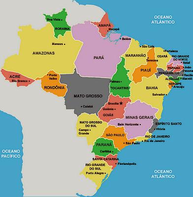 Mapa_estados_do_brasil (1)